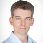 Profile photo of Kevin Kelly